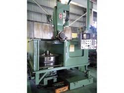 CNC Turning Machine OM - TM2-10N