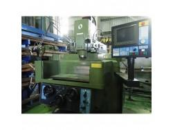 ซีเอ็นมิลลิ่ง CNC Milling Machine - MAKINO - KE-55