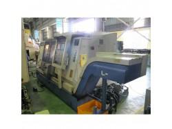 เครื่องกลึง CNC Turning Machine MORISEIKI DL-25MC