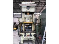 ขาย เครื่อง press aida 150 ton NC1-150(2)