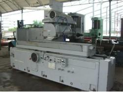 เครื่องเจียรราบ มือสองญี่ปุ่นใหญ่ โต๊ะ 400 x 1500 สไลด์ 3 เมตร มีเครื่องจักรให้เลือกอีกนับ1,000รายการwww.paholgroup.com