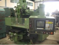 มิลลิ่ง CNC มือสองญี่ปุ่นพร้อมใช้ ชมรอก-เครน-เครื่องจักรให้เลือกอีกนับ1,000รายการwww.paholgroup.com