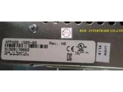 4PP420.1505-B5 power panel 400