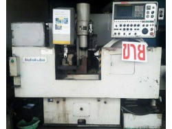 Machine Center Fanuc 18T