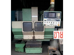 Machine Center Mori Seiki