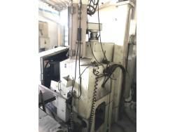 """TAIYO"" CNC GRINDING MODEL CGN25 SER No.1565"