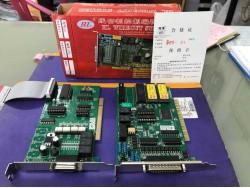 การ์ดไฟและการ์ดโปรแกรม HL ระบบ 3 คัท