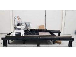 ขายเครื่อง : Thundercut 510 CNC Cutting machine