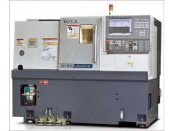 GENOS L - L200 L250 L300 L400