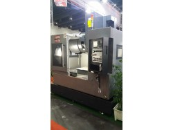 ขาย Machining center  1350000